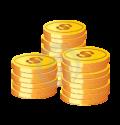 OneCoin a jövő valutája és a jelen világüzlete